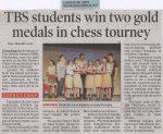 Chandigarh Times 26.04.17