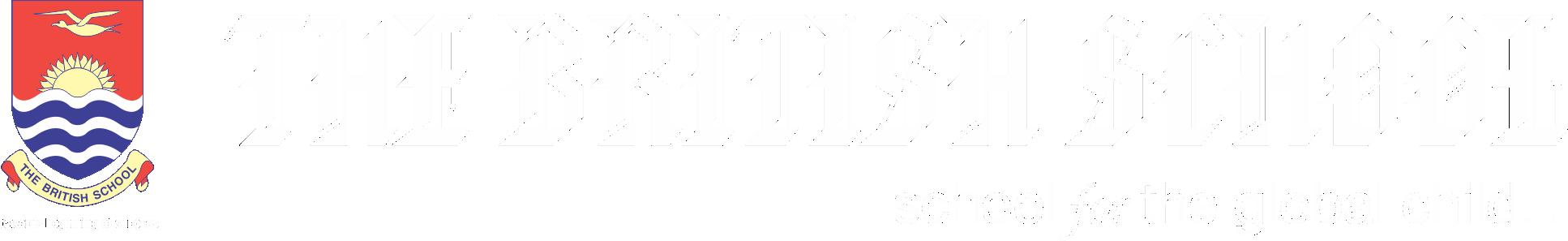 logo2-1 (1)